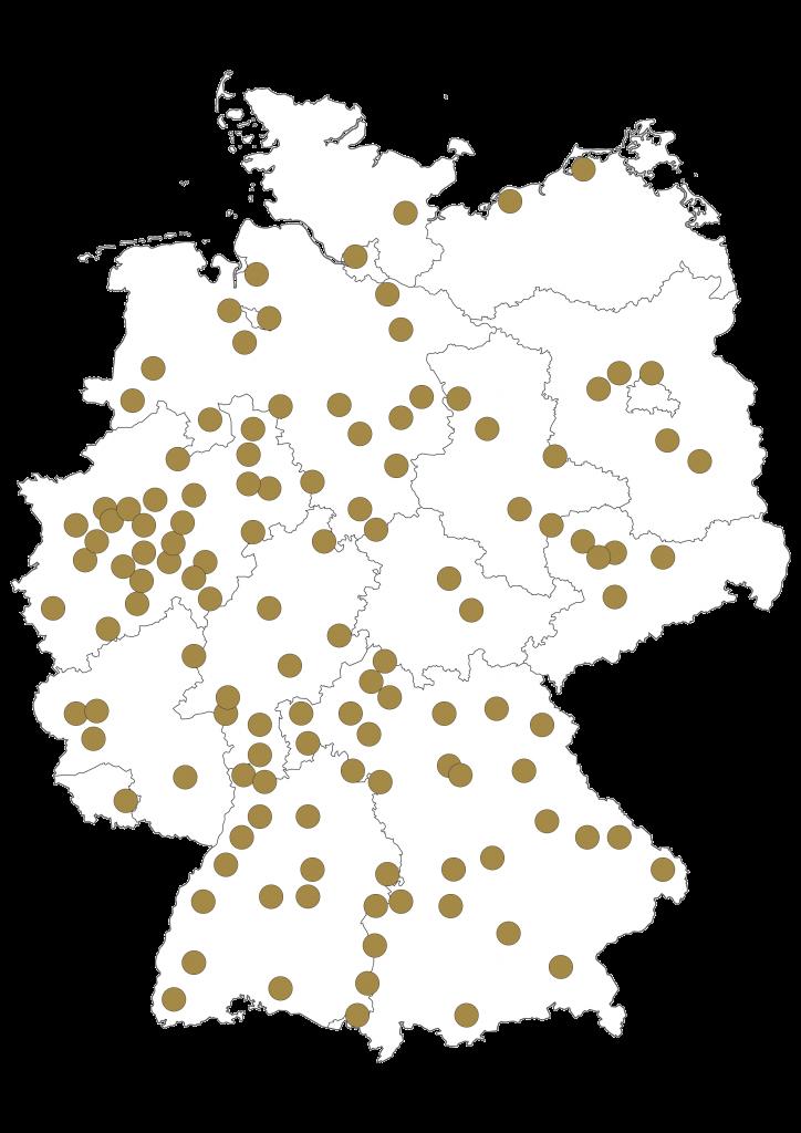 drossel_badstudio_deutschland_karte_8