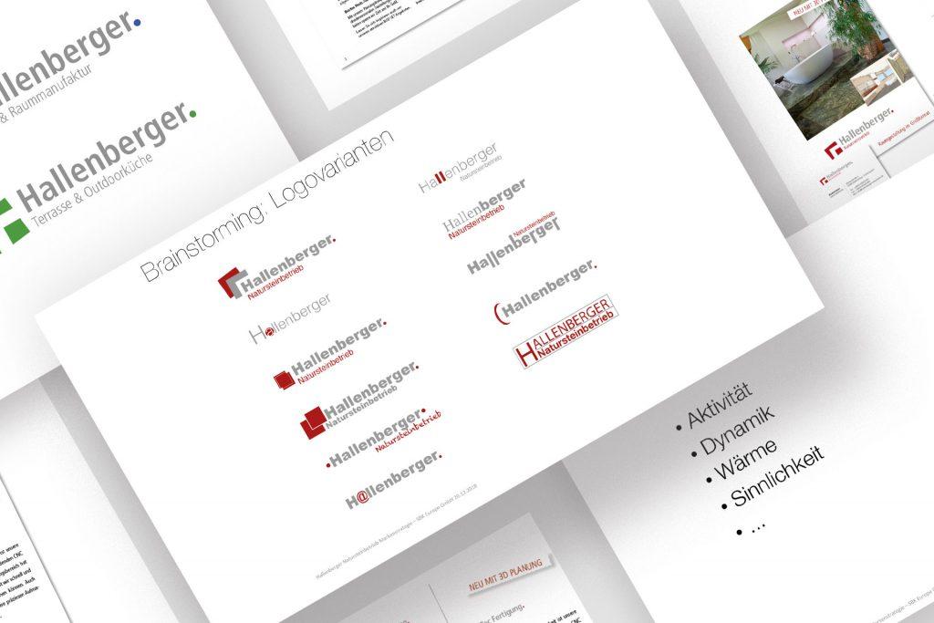 drossel_sbk_corporate_design_mockup