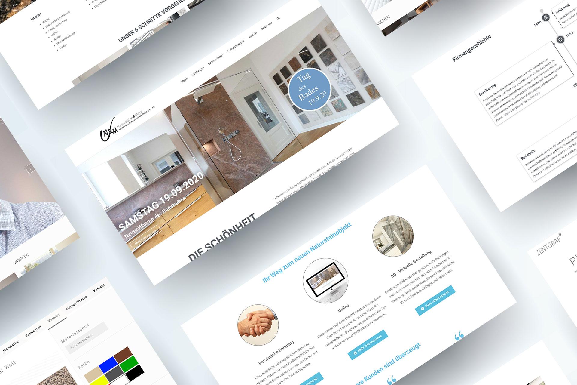 drossel_sbk_mockup_website