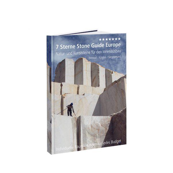 drossel_sbk_produkt_buch_7_sterne_stone_guide_europe