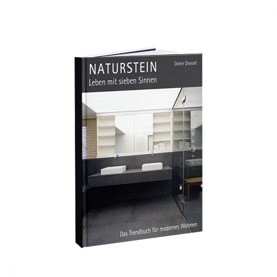 drossel_sbk_produkt_buch_naturstein_leben_mit_7_sinnen