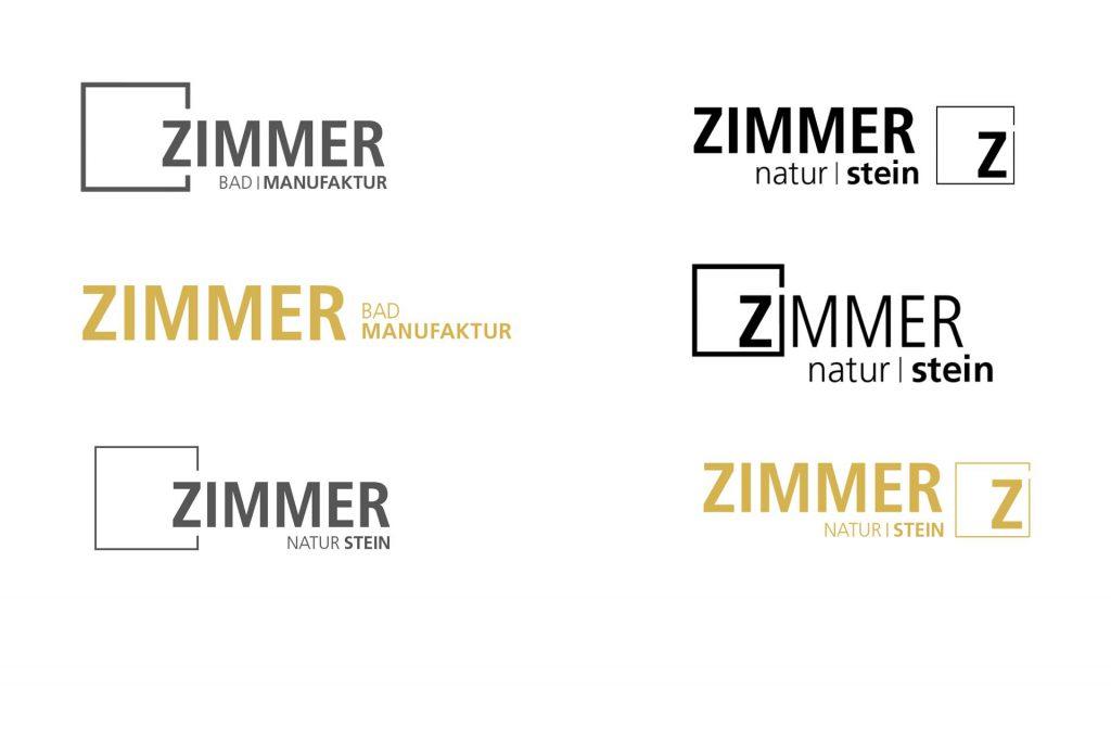 drossel_referenz_corporate_design_zimmer